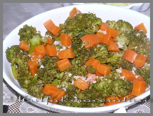 brokoli-salatasi