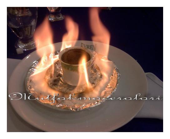 kahve-gorsel