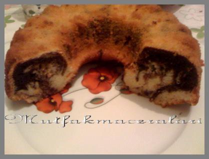 kakaoluportakalli-kek