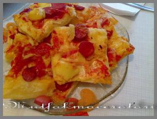 kolay-pizza