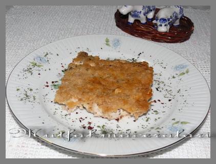 kremali-tavuk