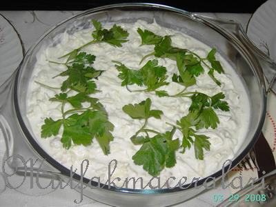 lahana-salatasi.jpg