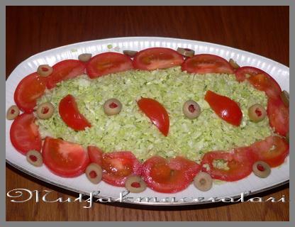 lahana-salatasi1