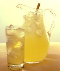 limonata-lmn