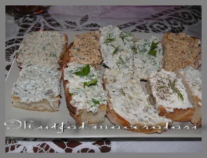 lorlu-ekmek