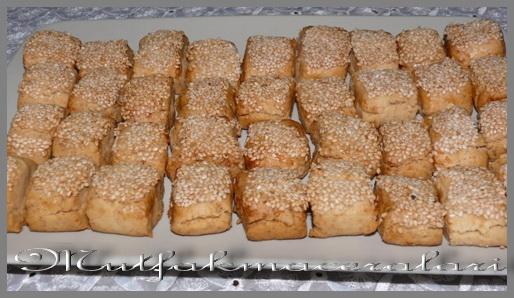 mahlepli-kurabiye