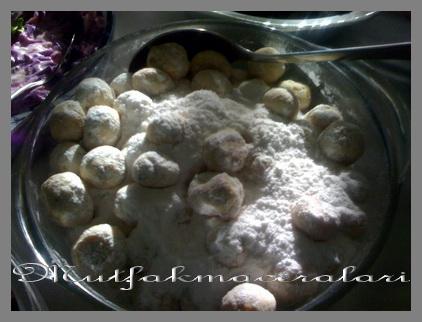 misket-kurabiye