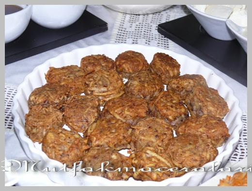 patates-toplari