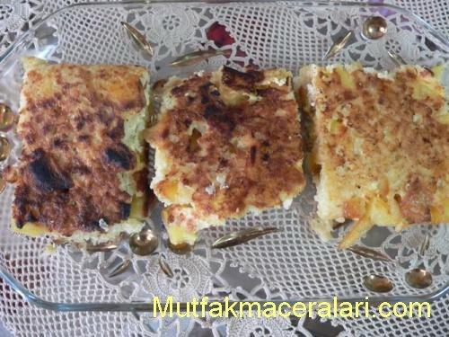 patatesli-omlet