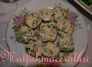 peynirli_salatalik2