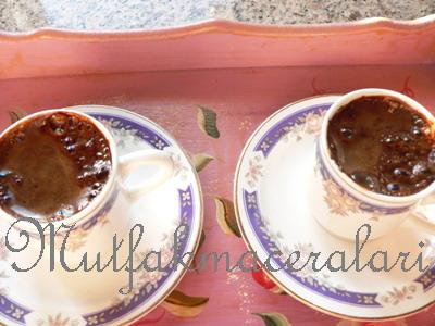 sadrazam-kahvesi