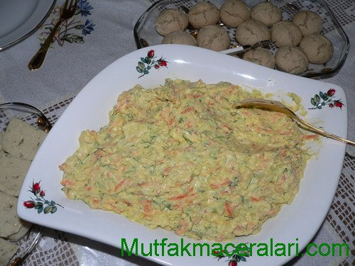 sebze-salatasi