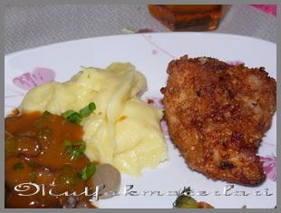 soslu-tavuk