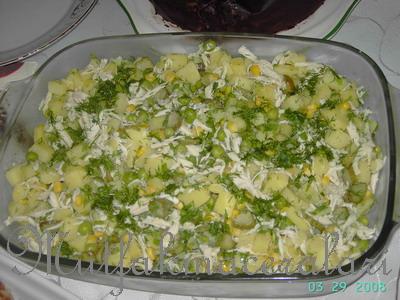 tavuklipts-salatasi.jpg