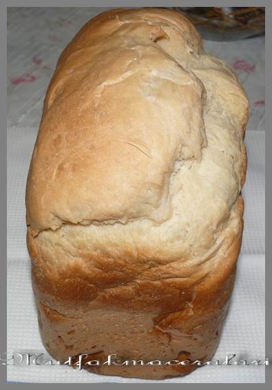 tost-ekmegi
