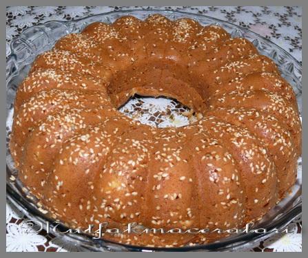 tuzlu-kek