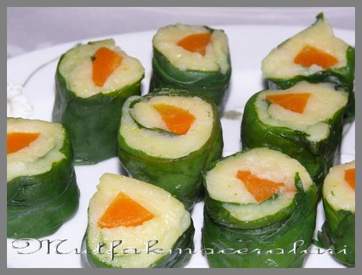 yalanci-sushi