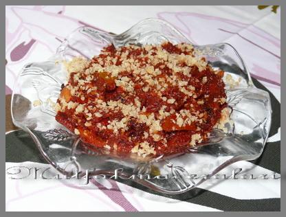 yesilzytn-salatasi