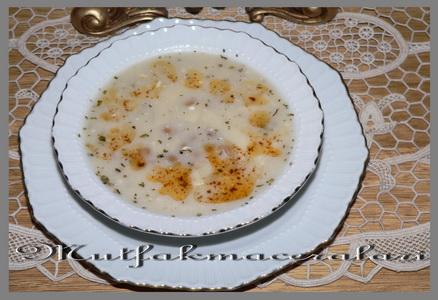 yogurtlututmac-corbasi