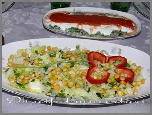 ysl-salata